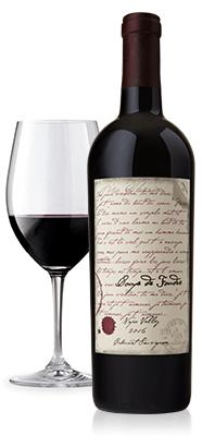 Kết quả hình ảnh cho coup de foudre wine