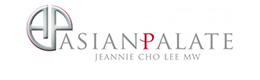 Asian Palate Logo