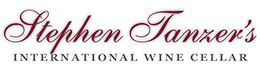 Stephen Tanzer International Wine Cellar Logo